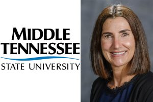 MTSU faculty launches interdisciplinary consortium on 'positive aging'