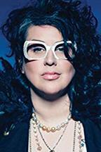 Sarah Potenza, singer/songwriter