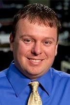 Dr. Chris Bacon