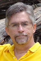 Dr. David Carleton