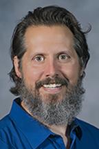Dr. Jon DiCicco