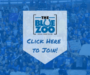 "Blue Zoo Logo with text reading, ""Click Here To Join!"""