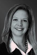 Julie McPeak, 2019 Tenn. Insurance Hall of Fame inductee