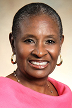 Dr. Gloria Bonner