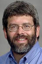Dr. Louis Haas, professor, history