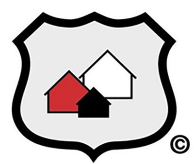Crime Free Multi-Housing logo web