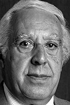 Jack Isaac Cohen, Holocaust survivor