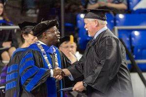 MTSU to host 'Finish Your Degree' Q&A event on Oct. 23 at Chamber