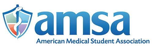 AMSA horiz logo-web