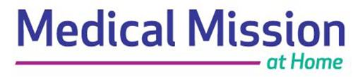 Medical-Missios-at-Home-logo