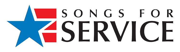 SongsForServiceLogo-web