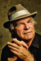 David Olney, musician