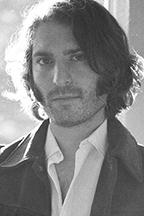 Logan Ledger, musician