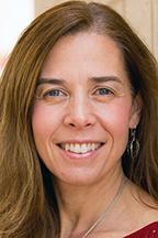Dr. Paula Lemons