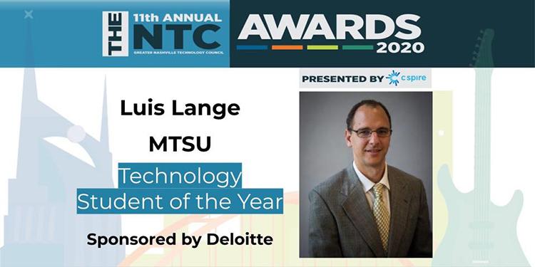 NTC Awards 2020-Lange graphic