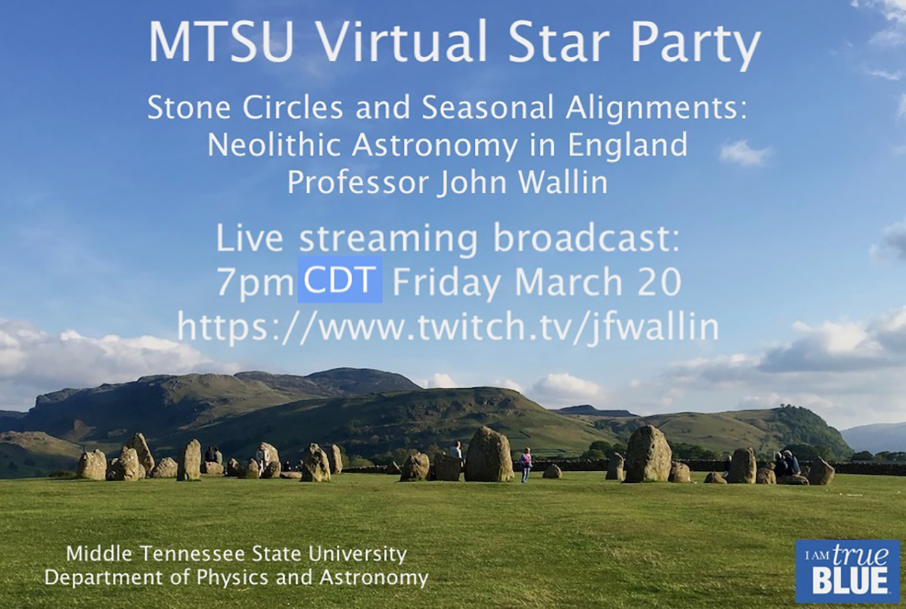 Correct Virtual Star Party graphic