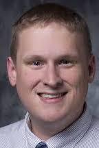 Dr. Elliott Tenpenny, MTSU alumnus