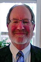 Dr. Steve Howard, Honors ecology