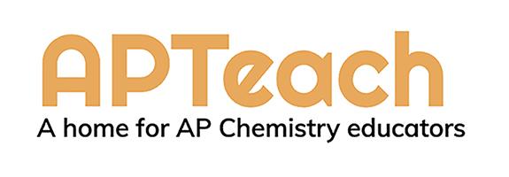 APTeach logo