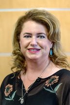 Natalie Karousatos