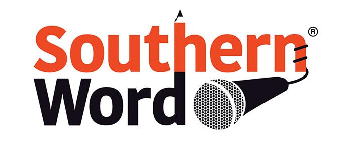 Southern Word logo