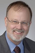 Dr. Burt Folsom