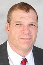 Glenn Jacobs, Knox County mayor