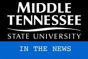 In the News: Pandemics, school vouchers, Amy Comey Barrett, scrap metal, Halloween and more