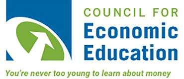 Council Economic Education logo-web