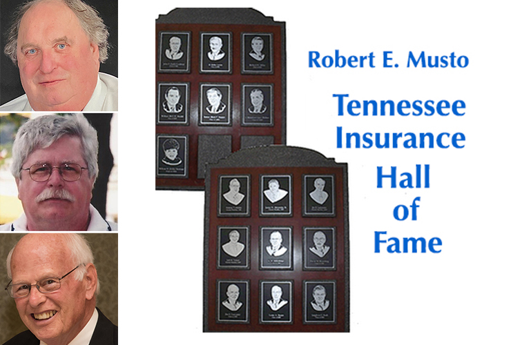 Insurance Hall of Fame 2020-graphic