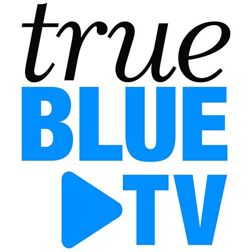 TrueBlueTV-logo-web