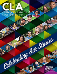 CLA Magazine Fall 2020 COVER copy