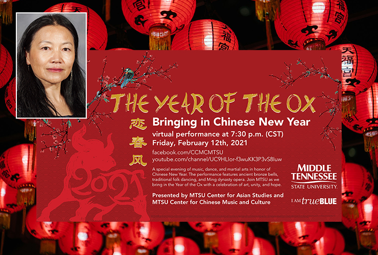 CCMC Year of Ox-graphic