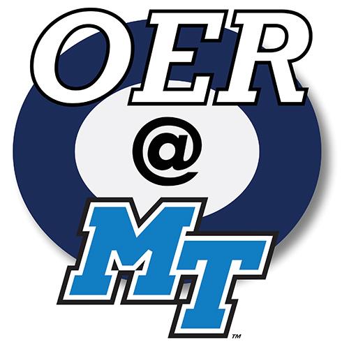 OER at MT logo-web