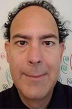 Mark Abolins