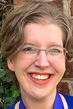 Audrey Creel