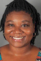 Dr. Nedra Lee is an assistant professor in the Department of Anthropology at the University of Massachusetts Boston and a historic archaeologist,, as well as a guest speaker for MTSU's April 8 Strickland Visiting Scholar Lecture Series online discussion.