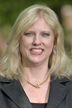 Beverly Keel, dean, MTSU College of Media and Entertainment