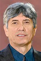 Carlos Coronel, Jones College of Business IT Resources director