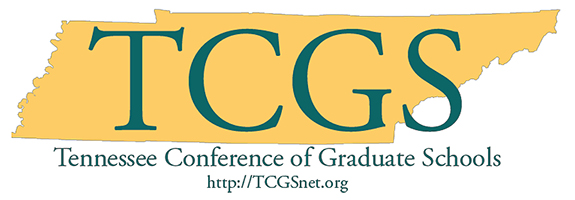 Tennessee Conference of Graduate Schools logo