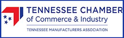 TN Chamber logo-new