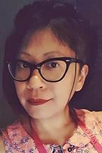 Audrey Lin