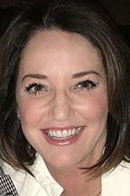MTSU alumna Beth Prichard Geer, proposed new TVA board member