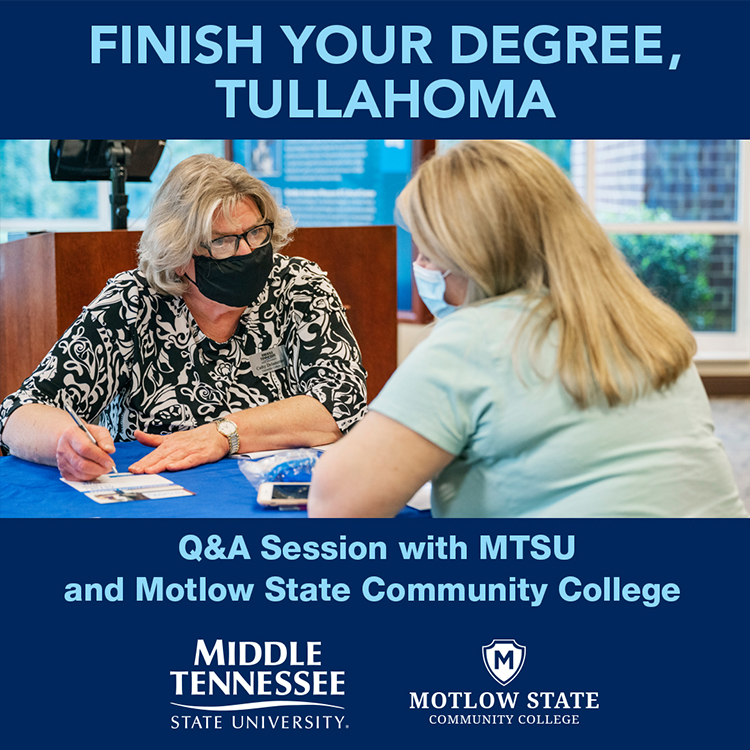 Finish Your Degree-Tullahoma 2021-web