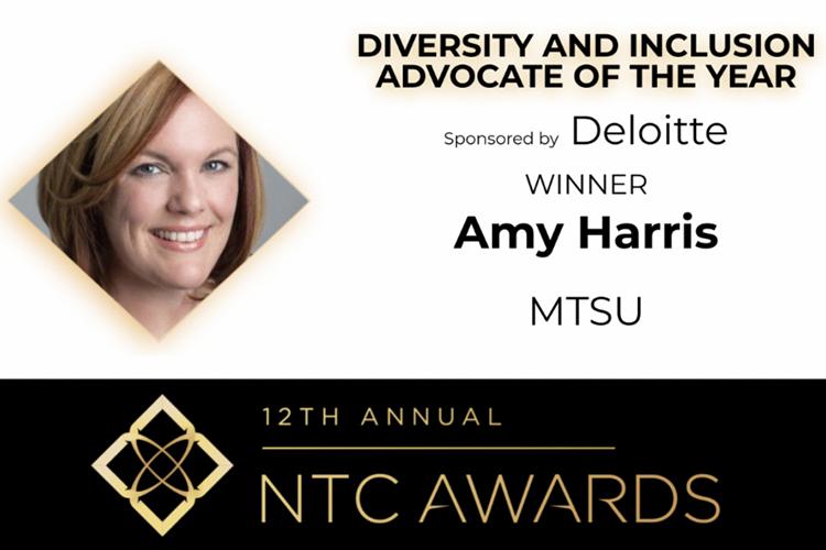 Harris NTC Award 2021 graphic-web