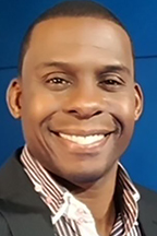 MTSU electronic media journalism alumnus Larry Ridley, 2019-20 inductee into Wall of Fame in Middle Tennessee State University's College of Media and Entertainment