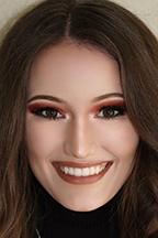 Lauren Hunsicker