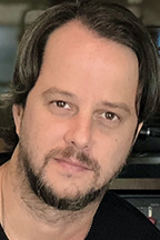 MTSU recording industry alumnus Lee Foster, 2020-21 inductee into Wall of Fame in Middle Tennessee State University's College of Media and Entertainment