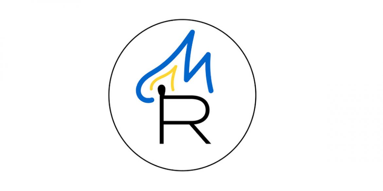 Match Records logo