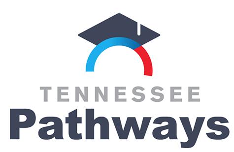 Tennessee Pathways logo